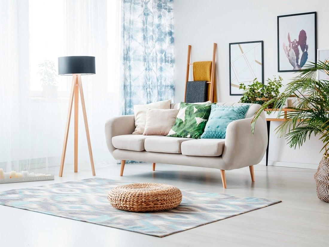 meram ev temizliği fiyatları, selçuklu ev temizliği fiyatları, karatay ev temizliği fiyatları, temizlik fiyatları konya